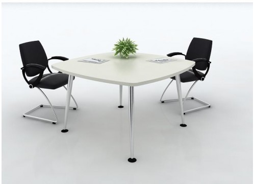 CONFERENCE TABLE - 4-6 Paxs