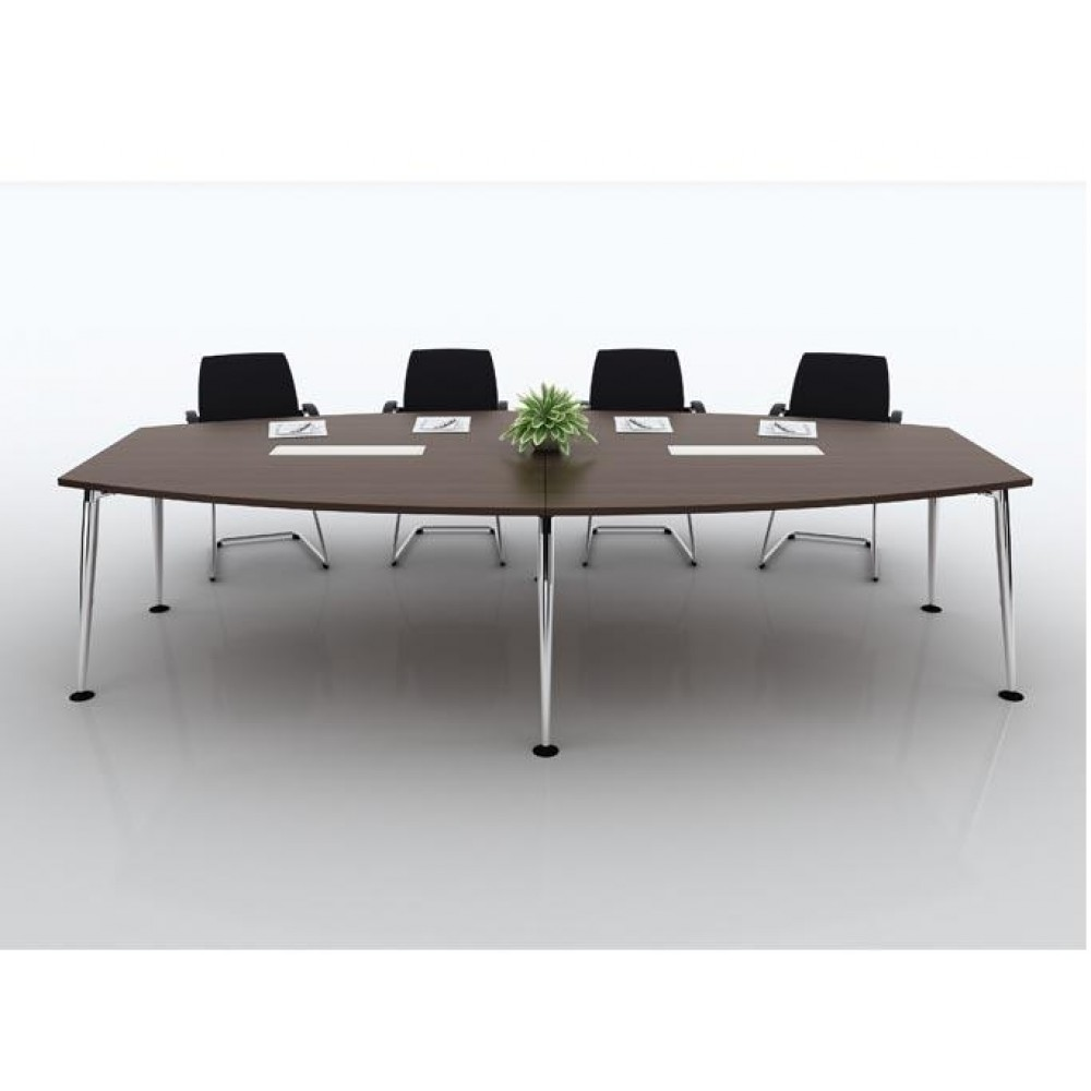 CONFERENCE / MEETING TABLE