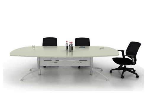 CONFERENCE TABLE -A