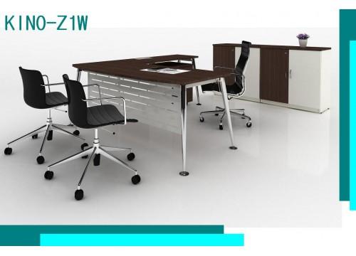 Director Set - Z1W
