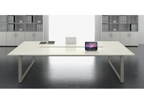 CONFERENCE TABLE -Design B