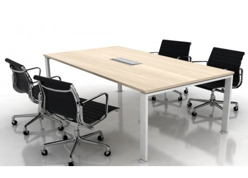 CONFERENCE TABLE -M