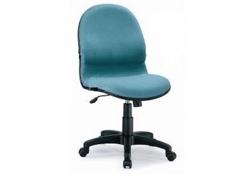 KI-2904LLB-NA  Lowback fabric  without armrest .