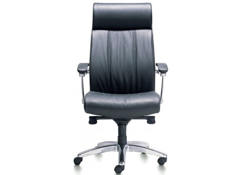 KI-022BJ -Highback Executive Chair