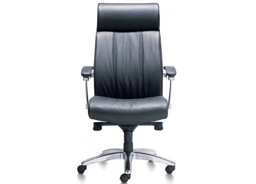 KI-022BJ -Highback Executive Chair