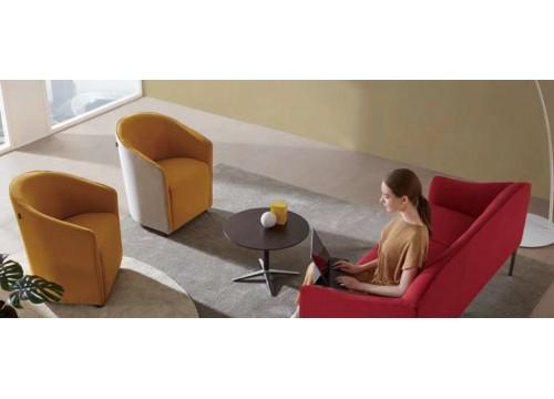 Sofa - KI- AP FLOW 1