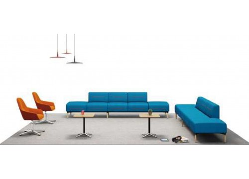 Sofa - KI- AP FLOW 6