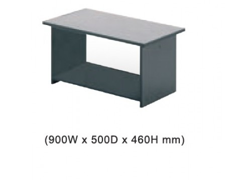 KI- 115 -Coffee table.Dimensions: 900W x 500D x 460H