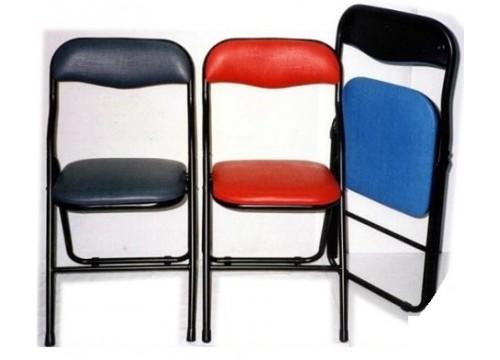 KI-Folding Chair