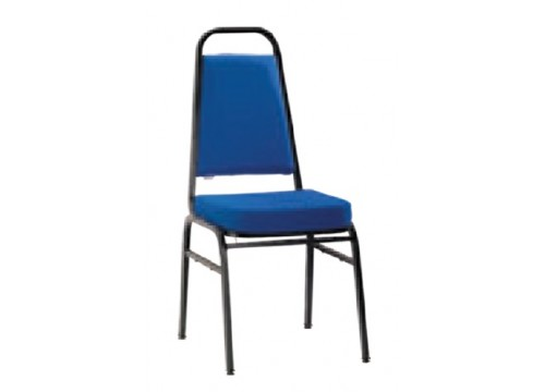 Banquet Chair  - KI-860