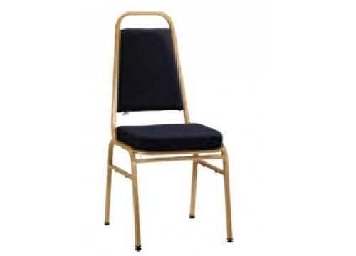 Banquet Chair - KI-862G