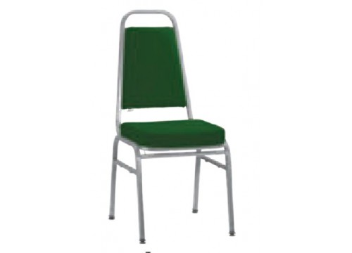 Banquet Chair  - KI-861-S