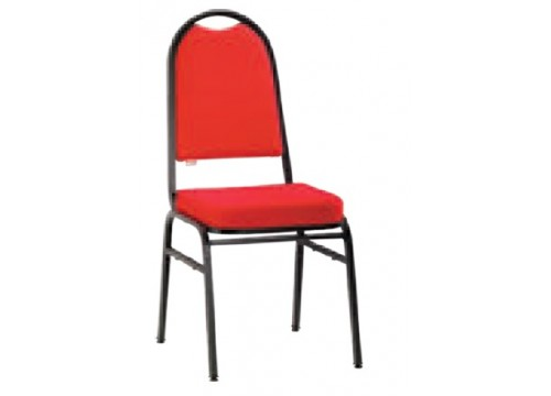 Banquet Chair - KI-870