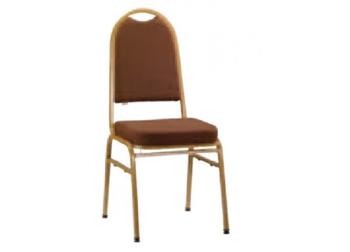Banquet Chair - KI-872G