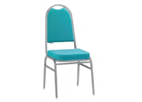 Banquet Chair - KI-871S