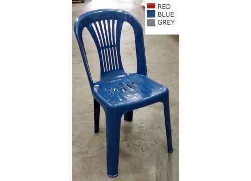 Polyproplene Chair - Plastic Chair E010