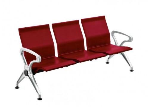 Link Chair -DJ01-LINK