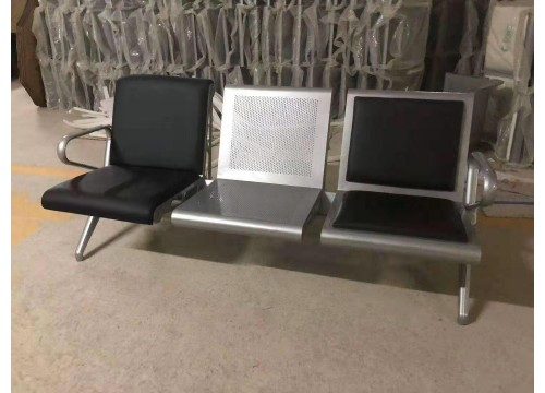 Link Chair -DJ03 -LINK