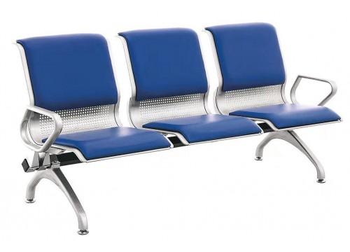 Link Chair -DJ02 -LINK