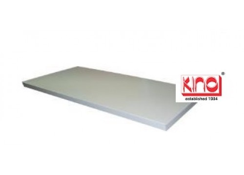 KI- 132 - Steel - Additional Shelf for ST110/ST111/ST112/ST116/ST118/ST119