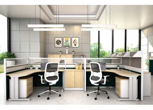 Workstation Catalogue C