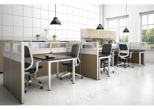 Workstation Catalogue D