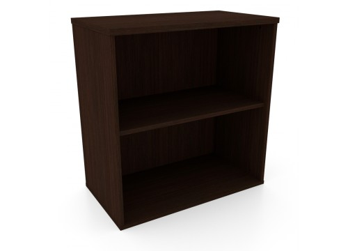 Cabinet - Low Open Shelf Cabinet