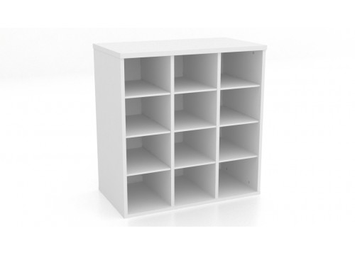 Cabinet - Pigeon Hole Cabinet