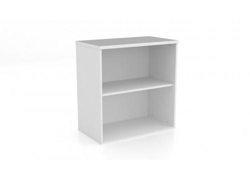 Cabinet - Low Open Shelf Cabinet