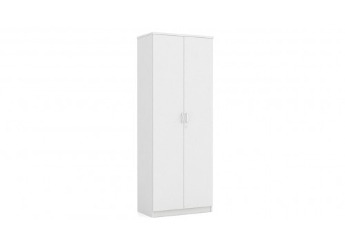 Cabinet - High Swingdoor Cabinet c/w lo