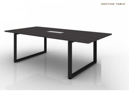 Conference table - KI-Z-OLEG