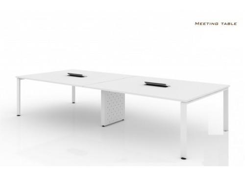 CONFERENCE TABLE - KI-Z-CLEG -2T