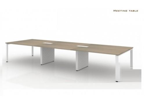 CONFERENCE TABLE - KI-Z-CLEG -3T